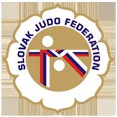 Slovenský zväz judo