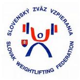 Slovenský zväz vzpierania