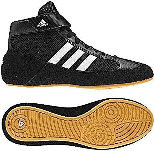 Obuv zápasnícka adidas HVC (AQ3327)  detská 2aac1fb5ae