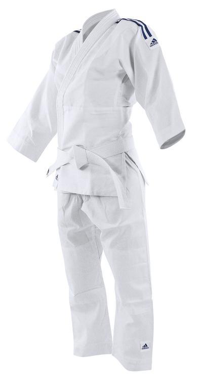 7b0e01933 Kimono judo adidas J 250 Evolution