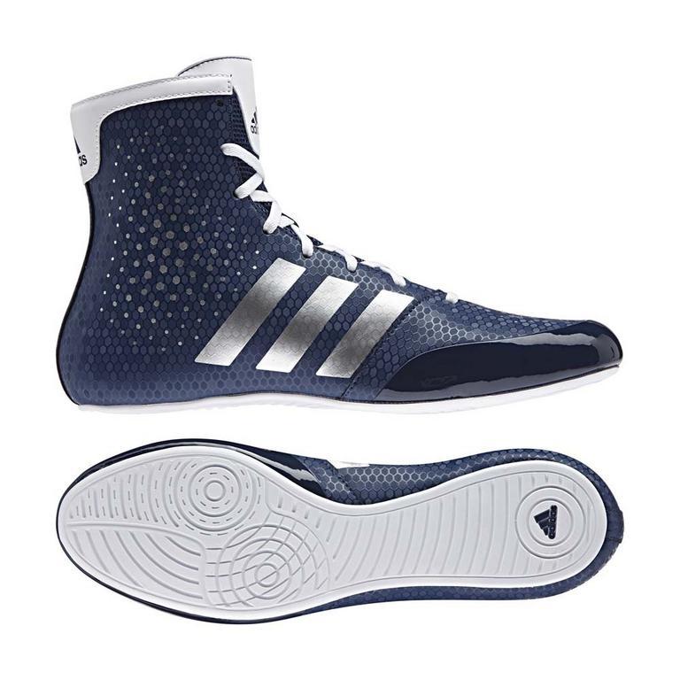 Box obuv adidas KO LEGEND 16.2 (BA9077) d25449c6568