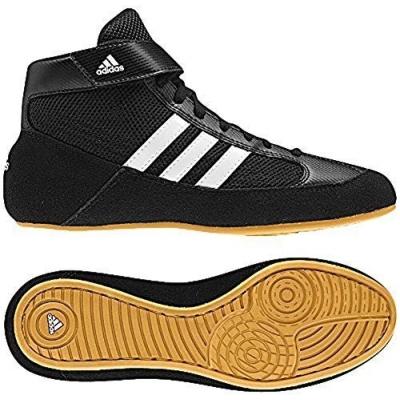 Obuv zápasnícka adidas HVC KIND MYSINK SYE (BD7637) 5ccc5a367d3