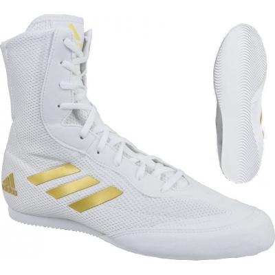 Box obuv adidas BOX HOG PLUS (DA9899) fa9dcb2f502