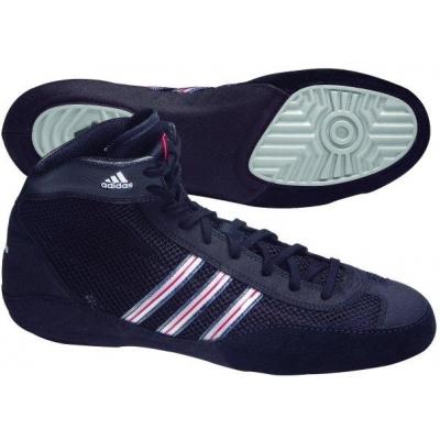 Obuv zápasnícka adidas COMBAT SPEED III (G17568) 46d9d7567af