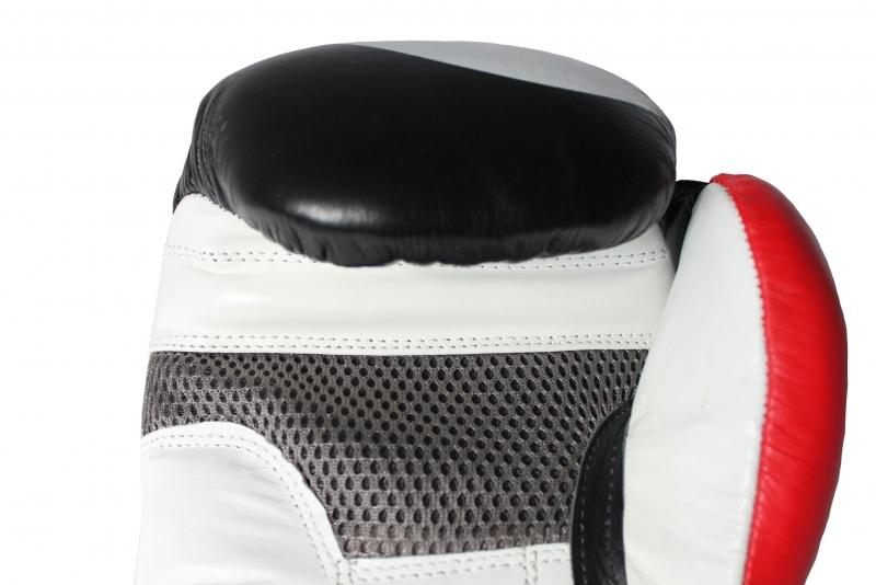 accb9eec9f4 Box rukavice Katsudo RING II. prev