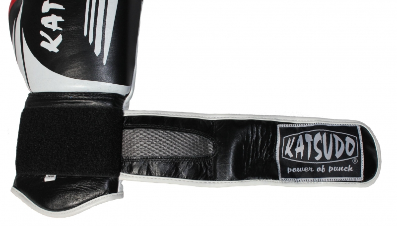 9f9ee874e30 Box rukavice Katsudo RING II. prev. next